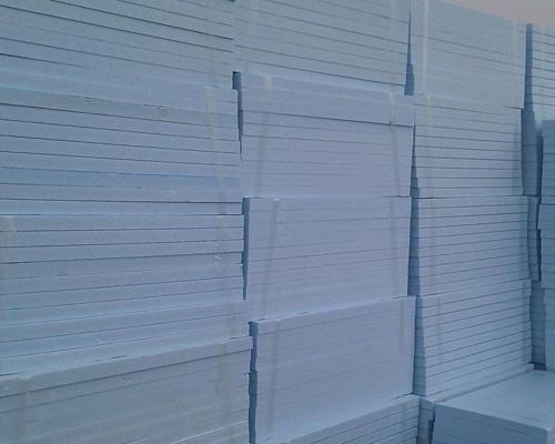 挤塑板在运用中主要表现出优质的特性