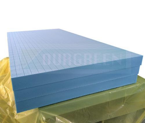 毕节挤塑板生产